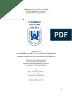 Trabajo 5 Tamizado.pdf