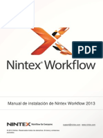 NW2013_Installation_Guide_Spanish.pdf