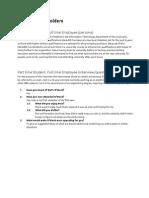 stakeholder-fulltimeemployment-parttimestudy