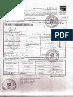 JUSTIFICATIVO DE TESTIGO.pdf