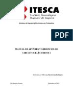 Circuitos Eléctricos 1.pdf
