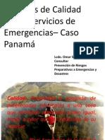 12 CALIDAD EN LOS SERVICIOS DE ATENCIÓN DE EMERGENCIAS.pdf