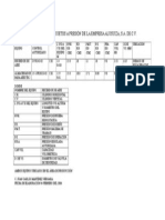 RELACION DE RSP.doc