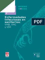 7-enfermedades-infecciosas-sanitarios.pdf