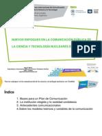 HUGO MARTIN ATOMICA CORDOBA NUEVOS ENFOQUES COMUNICACION PUBLICA CIENCIA Y TECNOLOGIA NUCLEARES EN CORDOBA COPUCI 2014