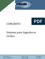SIC.docx