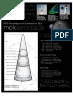 mokaerospace 3