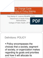 Policy+Change+Cycle.pptx