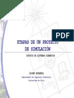 Etapas de un proyecto de simulacion.pdf