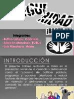 INSEGURIDAD CIUDADANA.pptx