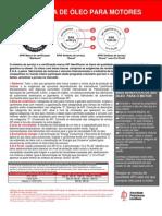08-Guia API _ Traduzido.pdf