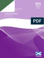 nursing_midwifery_workforce_toolkit.pdf