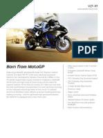 Yamaha 2014 YZF1000R1.pdf