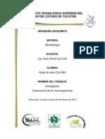 reporte de metodos de conservacion.docx