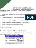 Dispersão.docx