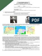 subir nota.pdf