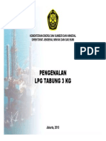 PENGENALAN-LPG.pdf