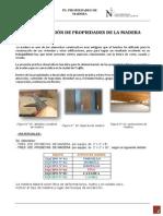 20144-14 3ra PL Prop Madera.docx