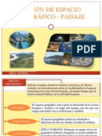 1844062446.NOCION DE ESPACIO GEOGRÁFICO - PAISAJE.pdf