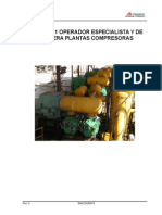 MODULO 1 OPERADOR ESPECIALISTA PTAS. COMPRESORAS MANUAL.doc