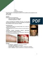 Trombopenia y PTI.docx