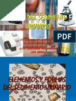 ATLAS DEL SEDIMENTO URINARIO.ppt