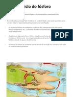 Novo(a) Apresentação do Microsoft PowerPoint.pptx