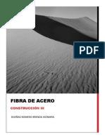FIBRA DE ACERO.pdf