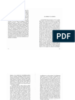 La Dama y la Santa.pdf