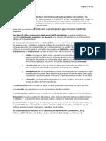 GDA primera parte.doc