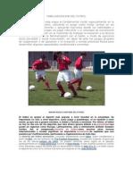 FAMILIARIZACION DEL FUTBOL.docx