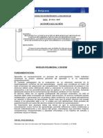 belgrano-enseñemos-a-filosofar_06-07.pdf