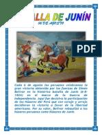 06 DE AGOSTO.docx