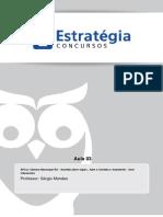 AFO-aula-03-v1.pdf