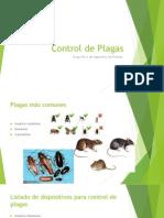Control de Plagas.pptx