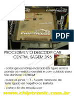 SAGEMSL96 DA CHIPTRONIC.pdf