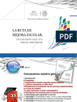 CTE 2014-2015 Segunda Sesion Ordinaria OCTUBRE.ppt