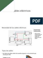 Cables eléctricos.pdf