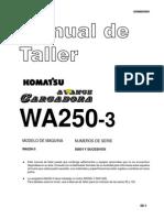 Komatsu WA250-3_50001_(Esp)GSBM005905.pdf
