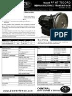 Allison HT750DR.pdf