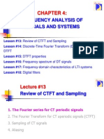 Chapter4_st.pdf
