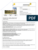2822955-YGEUB3UBJG.pdf