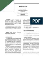 Practica Lab Comunicaciones PCM.docx