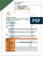 act_6_2014-_ciudad.pdf
