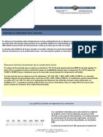 AUDIOMETRIAS.doc