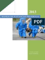 manejo de sustancias peligrosas (1).docx