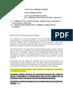 unidad_i_fundamentos_de_telecomunicaciones.doc