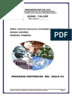 talleres ciencias sociales quinto y noveno.pdf