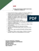 DOCUMENTOS PARA SOLICITAR UN PRESTAMO EMPRESAS JURIDICAS (2).doc