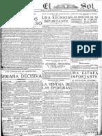 El Sol (Madrid. 1917). 12-1-1920.pdf